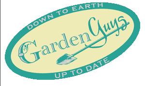Attirant Garden Guys