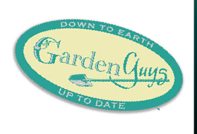 Garden Guys Products